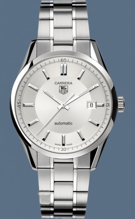 Find a watches and win discount tag heuer automatic watches for Tag heuer discount