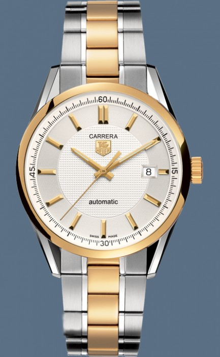 Hand Watches BD Price