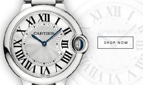 cartier designer watches 16e1  Latest Products